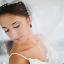Bridal By Michele