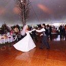 130x130_sq_1325551782274-dancefloor250