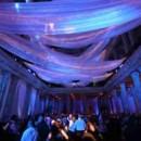 130x130 sq 1458424820653 ceilingdrape