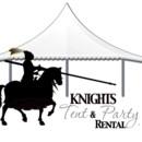 130x130 sq 1458424877759 knightslogo