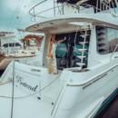 130x130 sq 1494966705233 sailawaybride 0831