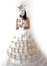 220x220 1494968946274 rolling dress 6