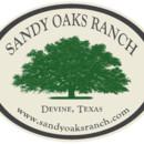 130x130 sq 1423790829061 sandyoaksround nobackground