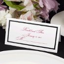 130x130 sq 1282090207883 placecard