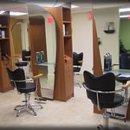 130x130 sq 1273092723399 hairarea