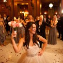 130x130_sq_1356965475502-ninaampstanwedding00865
