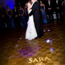 130x130 sq 1295044493684 saranickwedding401
