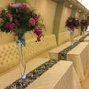 130x130 sq 1459210323936 vanessa wedding photo 3