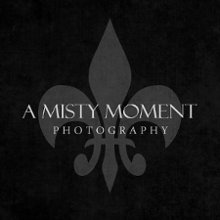 A Misty Moment Photography photo