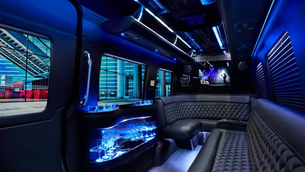 600x600 1502763641596 interior sprinter limo 1600x900
