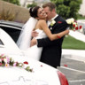 96x96 sq 1502762656130 bride groom limousine