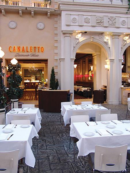 Il Fornaio Cucina Italiana