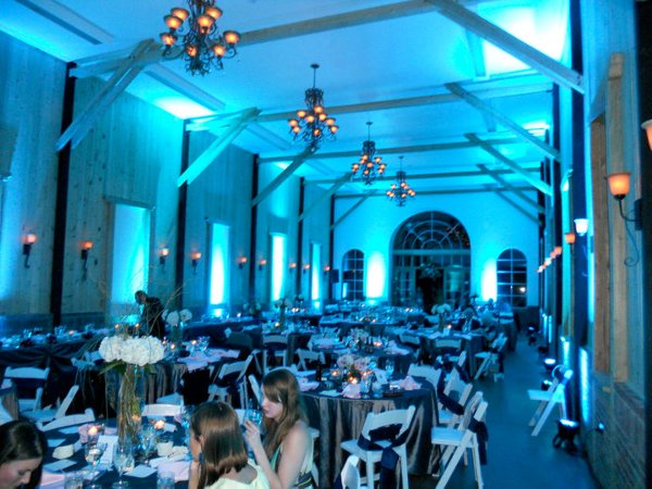 photo 12 of Christy Walters Event Planning LLC