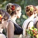 130x130_sq_1336186545244-bridesmaidsandleaves