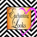 130x130_sq_1409156796277-enchanting-looks-square-logo