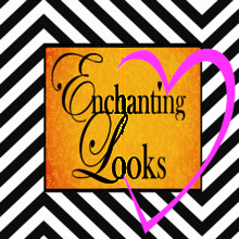 220x220_1409156796277-enchanting-looks-square-logo