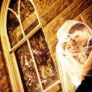 130x130 sq 1272059935342 wedding878