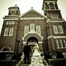 130x130 sq 1272062951748 wedding103of721