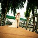 130x130 sq 1272062963482 wedding198of1038copy