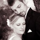 130x130 sq 1272062969263 wedding242of928
