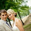 130x130 sq 1272062972420 wedding260of1038