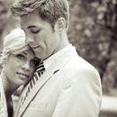 130x130 sq 1272062977045 wedding269of1038