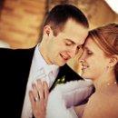 130x130 sq 1272063014576 wedding303of946copy