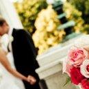 130x130 sq 1272063050248 wedding494of616