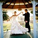 130x130 sq 1272063077951 wedding591of721