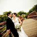 130x130 sq 1272063086107 wedding599of1278