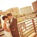 130x130 sq 1272063098404 wedding660of1278