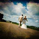 130x130 sq 1272063103310 wedding663of1038copy