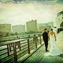 130x130 sq 1272063116763 wedding678of1278copy