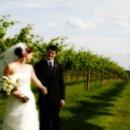 130x130 sq 1272063118342 wedding1006copy
