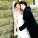 130x130 sq 1272063128654 wedding854copy