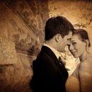 130x130 sq 1272063137201 wedding858copy