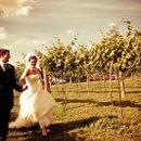 130x130 sq 1272063146701 wedding979
