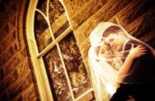 220x220 1272059935342 wedding878