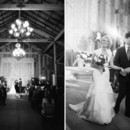 130x130 sq 1490020236543 191859tres hermanas winery wedding by