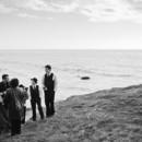 130x130 sq 1490020242252 intimate beach wedding ceremony san simeon photos