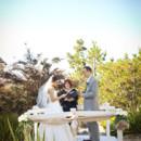 130x130 sq 1490020282245 cambria wedding 24