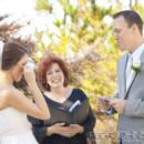 130x130 sq 1490020289414 cambria wedding 25