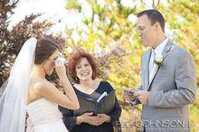 220x220 1490021908 ce4235625dd9e803 1490020289414 cambria wedding 25