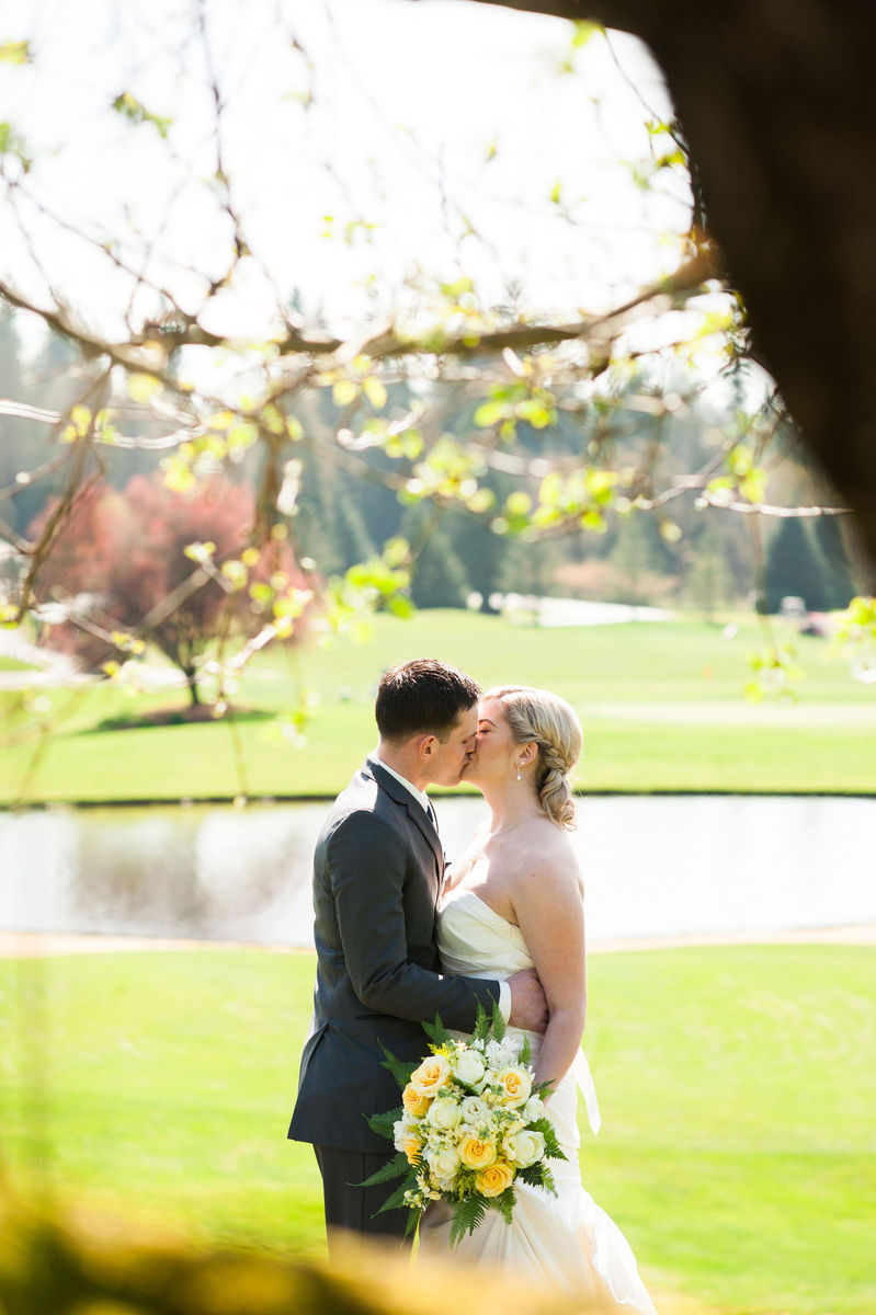 Bear Creek Country Kitchens Woodinville Wedding Venues Reviews For Venues