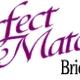 Perfect Match Bridal Jewelry image