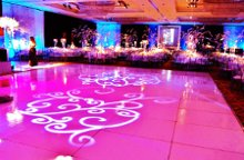 220x220_1272339084147-eventlightinghlgweddings