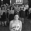 130x130_sq_1278221304802-whitneydafoewedding19