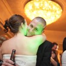 130x130_sq_1278221309333-whitneydafoewedding27