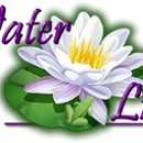 130x130_sq_1272141221600-waterlilylogo