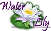 220x220 1272141221600 waterlilylogo